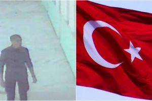 Ένα σχόλιο για τον 16/χρονο που κατέβασε την τουρκική σημαία στο χωριό Λύση στην Κύπρο.