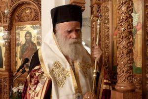 ΚΙΕΒΟ: Ο «Δούρειος Ίππος» της Μόσχας για την κατάκτηση της Κωνσταντινούπολης