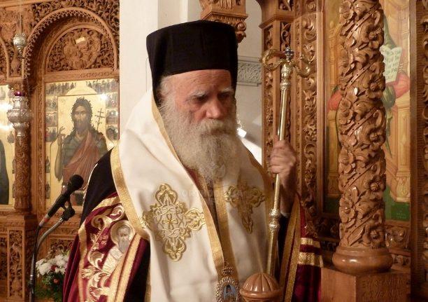 You are currently viewing ΚΙΕΒΟ: Ο «Δούρειος Ίππος» της Μόσχας για την κατάκτηση της Κωνσταντινούπολης