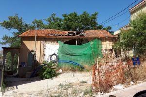 Ο πλούσιος και ο φτωχός Λάζαρος- Φωνή αγωνίας Καθολικού Αρχιεπισκόπου Νικολάου για τη Χίο