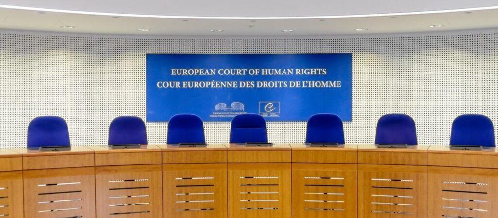 You are currently viewing Απαράδεκτη και προκλητική απόφαση:το Ευρωπαϊκό Δικαστήριο καταδικάζει την Ελλάδα για τα θρησκευτικά