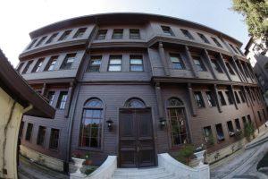 Το Οικουμενικό Πατριαρχείο με απόφαση Βαρθολομαίου ξεκινά οικονομικούς ελέγχους στις Μητροπόλεις ανά τον Κόσμο