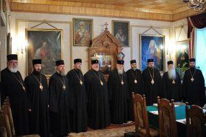 """Εκκλησία της Πολωνίας: «Δεν αναγνωρίζουμε την Εκκλησία της Ουκρανίας"""""""