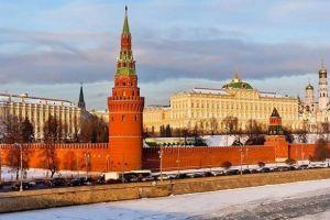 Ο Υβριδικός πόλεμος της Ρωσίας στην Ανατολική Ορθοδοξία