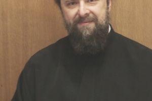 Επίσκοπος Ωρεών εξελέγη ο Αρχιγραμματέας της Ιεράς Συνόδου Αρχιμ. Φιλόθεος Θεοχάρης