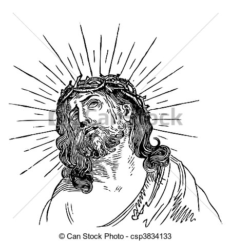 You are currently viewing Quo Vadimus Domine?