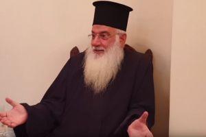 Ο Μεγάλος Άγιος Νεκτάριος έκανε πάλι το θαύμα του