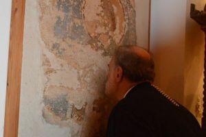Η ανάμνηση της Μητρόπολης Κωνσταντίας και Αμμοχώστου για τον Άγιο Ελπιδοφόρο και τον Αρχιεπίσκοπο Αμερικής
