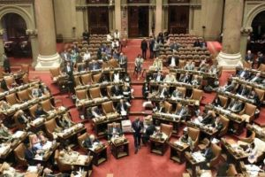 Μπλόκο στη Γερουσία των ΗΠΑ για την αναγνώριση της γενοκτονίας των Αρμενίων
