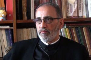 Ο Μητροπολίτης Νιγηρίας για την απόφαση του Πατριάρχη Αλεξανδρείας να αναγνωρίσει τον Κιέβου Επιφάνιο