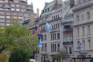 Αρχιεπισκοπή Αμερικής: «Δεσμευόμαστε για την πλήρη διαφάνεια»