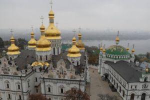Ας μη φοβόμαστε τόσο το σχίσμα… [Συνοπτική επισκόπηση του Ουκρανικού εκκλησιαστικού προβλήματος και η πρόταξη της ζωής και του Σώματος έναντι των γραπτών νόμων και των επισήμων διοικητικών πράξεων]