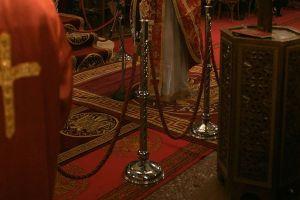 Ο παπάς, η παπαδιά και η αγ(ρ)ία ράβδος – Τί κάνει η Μητρόπολη Θεσσαλιώτιδος;
