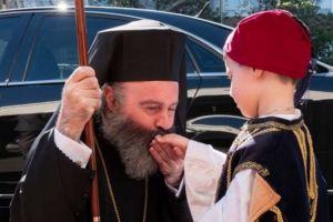 Διοικητική αναμόρφωση της Αρχιεπισκοπής με νέα πρόσωπα σε πολλά πόστα- Το πλήρες κείμενο της εγκυκλίου