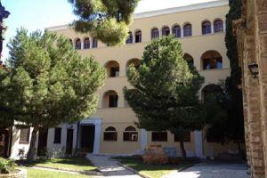 Αποφάσεις Διαρκούς Ιεράς Συνόδου της Εκκλησίας της Ελλάδος