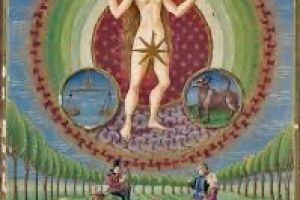 O tempora! O mores! Ανανέωσαν τη θητεία υπόδικου για κακουργηματικές πράξεις κληρικού στη Ναοδομία