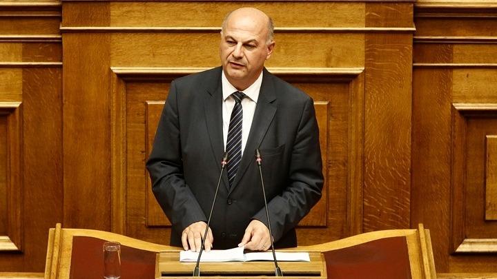 Ανατροπή στη διάταξη περί κακόβουλης βλασφημίας – Αποσύρεται με εντολή(!!!) του Πρωθυπουργού  από τις τροποποιήσεις του Ποινικού Κώδικα