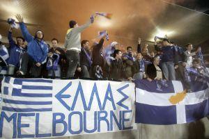 Αυστραλία: Σκοπιανοί ξυλοκόπησαν Ελληνα ομογενή