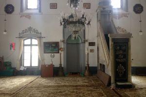 Υπ. Παιδείας: Άδεια Λειτουργίας για 3 τζαμιά σε Κω και Ρόδο