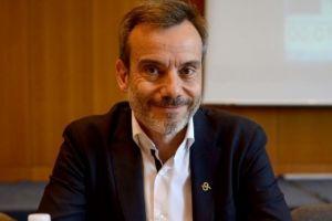 Δήμαρχος Θεσσαλονίκης: «Η Εκκλησία δίνει μεγάλο αριθμό συσσιτίων κάθε μέρα»