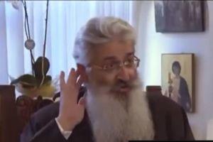 Απαράδεκτο Κυριακό Κήρυγμα στην ιστοσελίδα της Ι. Μητροπόλεως Αλεξανδρουπόλεως (Κυριακή μετά τα Χριστούγεννα, 29-12-2019)