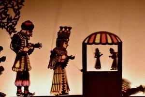"""Η ιστορία της Αγίας Φιλοθέης """"ζωντανεύει"""" στο Δημοτικό Θέατρο του Πειραιά"""