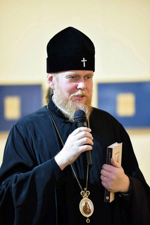 Σχετικά με την πρωτοβουλία του Πατριάρχου Ιεροσολύμων