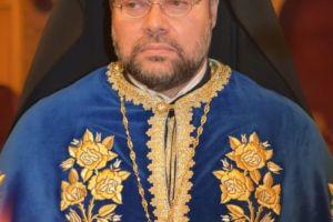 Την Κυριακή 26 Ιανουαρίου η Χειροτονία του νέου Επισκόπου Απολλωνιάδος Ιωακείμ στο Βέλγιο