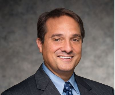 Γενικός σύμβουλος της Αρχιεπισκοπής Αμερικής ο Γ. Τσουγκαράκης