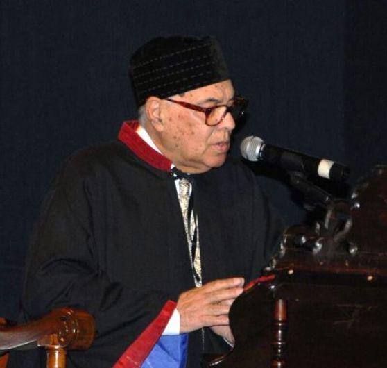 Άρχων Πρωτοψάλτης της Ιεράς Αρχιεπισκοπής Κωνσταντινουπόλεως Ψάλλει στον Ι.Ν. Αγίας Σοφίας Θεσσαλονίκης