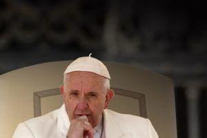 Μητρόπολη Πειραιώς : Ιδού γιατί είναι ανεπιθύμητος ο Πάπας Φραγκίσκος στην Πατρίδα μας!