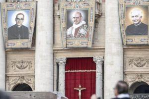 Το Βατικανό ανοίγει τα αρχεία του για τον Πάπα Πίο Β΄