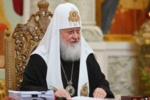 Ο Πατριάρχης Μόσχας Κύριλλος δήλωσε ότι θα συμμετάσχει στην Πανορθόδοξη Συνάντηση στην Ιορδανία με οργανωτή τον Θεόφιλο