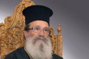 Ο γνωστός Δημητράς μήνυσε Ιερέα της Μυτιλήνης για ισλαμοφοβική ρητορική μίσους !