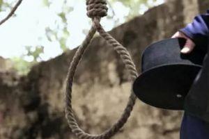 Απαγχονίστηκε 70χρονος ιερέας στην Ημαθία