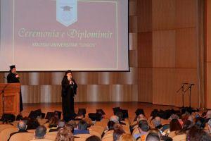 """Αλβανίας Αναστάσιος: «Το εκπαιδευτικό έργο είναι δοξολογία στον Θεό"""""""