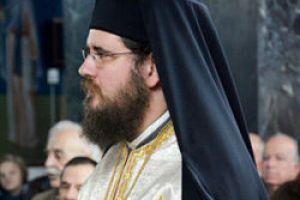 «Παραγωγή» Βοηθών Επισκόπων από το Οικ. Πατριαρχείο