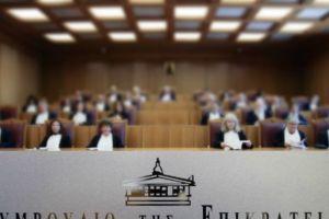ΣτΕ: «Συνταγματική» η αφαίρεση της θρησκευτικής αγωγής των νέων από την αποστολή του υπουργείου Παιδείας