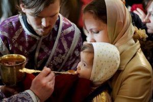 Ακραίες αποφάσεις στη Ρουμανία από την Εκκλησία λόγω κορονοϊού