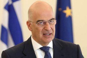 Αστοχίες του ΥΠΕΞ κ. Δένδια σε συνέντευξη για τις σχέσεις Ελλάδας – Ρωσίας και το θέμα της Ορθοδοξίας