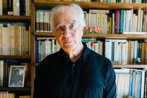 ΧΡΗΣΤΟΣ ΓΙΑΝΝΑΡΑΣ: Πανέτοιμοι για να κατακτηθούμε από τους Τούρκους…Ο εξευτελιστικός αφελληνισμός μας»