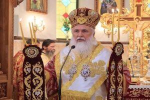 Κυριακή της Ορθοδοξίας στη Λήμνο