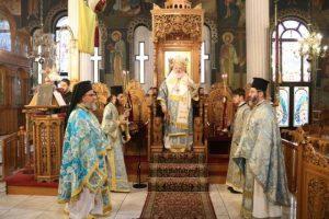 """Διδυμοτείχου Δαμασκηνός : """"Η Εκκλησία δεν είναι Μουσείο αλλά Νοσοκομείο…"""""""