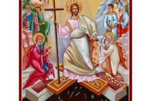Ανοίχτε τις Εκκλησίες…. Του Κάπτεν Στέλιου Τάτση