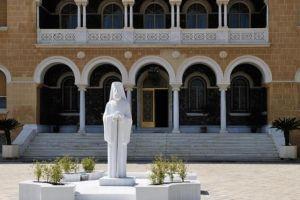 Η Ιερά Αρχιεπισκοπή Κύπρου για την πανδημία του κορωνοϊού