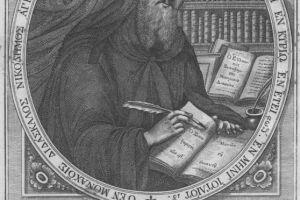 Ο Αρχιμ. Νικόλαος Γιαννουσάς μας προτρέπει να θυμηθούμε τα λόγια του Αγίου Νικοδήμου του Αγιορείτου