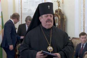 «Μαθήματα» Εκκλησιολογίας από τον…. Άβελ της Πολωνικής Εκκλησίας