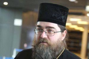 Η Εκκλησία της Τσεχίας για τη Θεία Μετάληψη και την πανδημία του κορωνοϊου