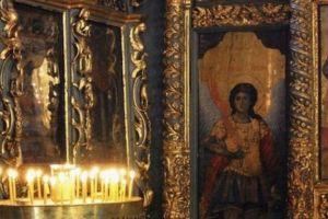 ΙΕΡΑ ΣΥΝΟΔΟΣ : Ειδική Δέηση για τον κορωνοϊό που θα ψάλλεται στους Ναούς
