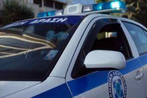 Χίος: Ανήλικη η μια από τις τρεις που χτύπησαν την πρεσβυτέρα